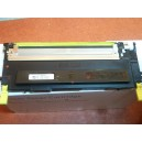 Toner laser compatible yellow SA-T4072Y