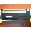 Toner laser compatible yellow SA-T4072Y