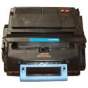 Toner laser compatible noir H-T45XB
