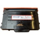 Toner laser compatible magenta SA-T500M