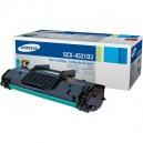 Toner laser noir SCX-4521D3 marque SAMSUNG