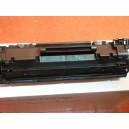 Toner remanufacturé noir H-T278BK