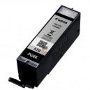 cartouche encre noir CANON PGBK-570