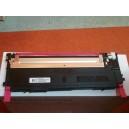 Toner laser compatible magenta SA-T4072M