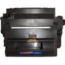 Toner compatible noir H-T255XLBK