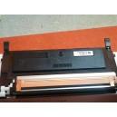 Toner laser compatible bk/c/m/y SA-T4092 PACK 4