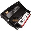 Toner laser compatible noir LE-T610B