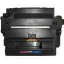 Toner compatible noir H-T255BK