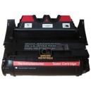 Toner laser compatible noir IB-TLE640B