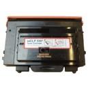 Toner laser compatible noir SA-T500B