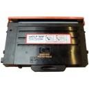Toner laser compatible cyan SA-T500C