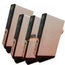 H-364XL PACK 4, Pack de 4 cartouches compatibles haute capacité pour hp bk/c/m/y avec puce neuve