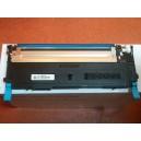 Toner laser compatible cyan SA-T4072C